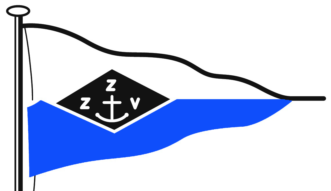 ZZV Watersport