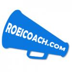 roeicoach