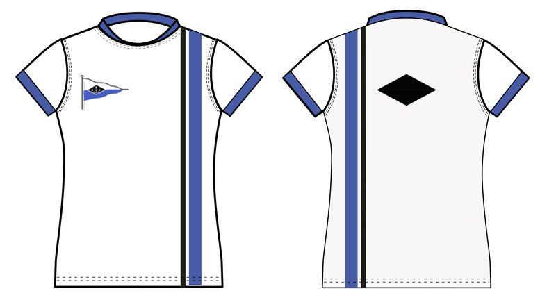 ZZV-kleding met korting